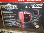VAPER 70 AMP ARC WELDER